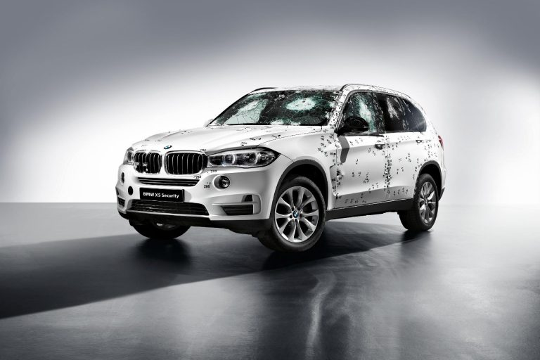 bmw-x5-security-1523977205570_v2_1920x1362